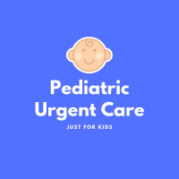 Troy Pediatric Urgent Care – We are in Troy across from DMC